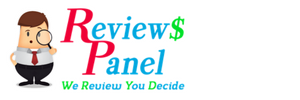 Reviews Panel