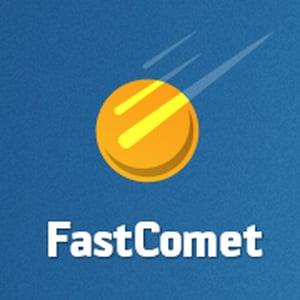 fastcomet-logo
