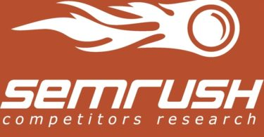 Semrush Review 2016