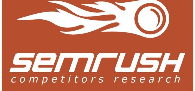 Semrush Review 2016