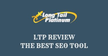 Long tail platinum review