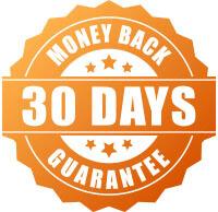 30daysmoneyback