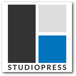 studiopress-wordpress-optimized-genesis-framework-themes