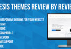 studiopress_genesis_themes_review