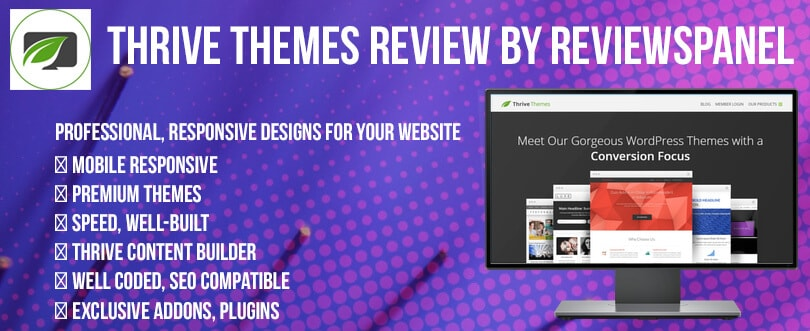 thrive-themes-review-lead-generation-themes