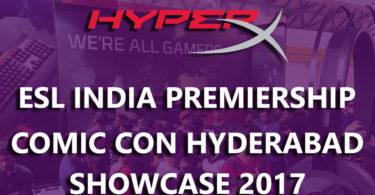 HYPERX-COMICCON-ESL