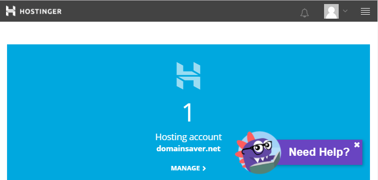Hostinger Review Customer-Live-Chat-Support