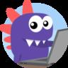 hostinger-dragon-logo